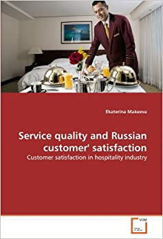 Literature review customer satisfaction hotel industry