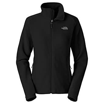The North Face Ladies Rdt 300 Jacket by The North Face