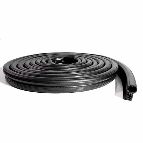 Metro Moulded MW00101 SUPERsoft Trunk Lid Seal