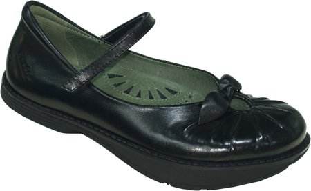 Earth Women's Able Mary Jane