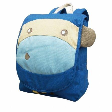 ecogear-ecozoo-kids-monkey-ii-backpack-blue-one-size