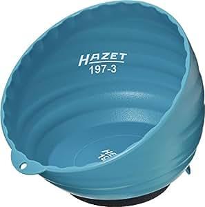HAZET 197-3 Magnetschale