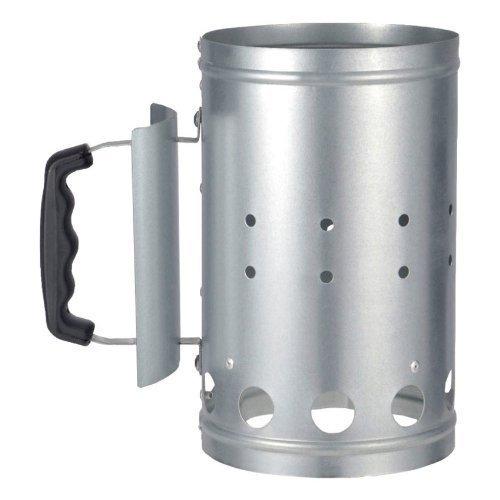 encendedor-de-carbon-de-zink