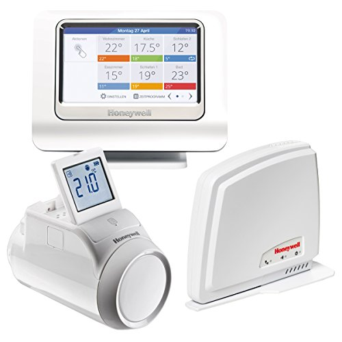 honeywell-thermostat-evohome