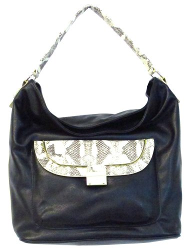 olivia-joy-bragger-hobo-snake-black