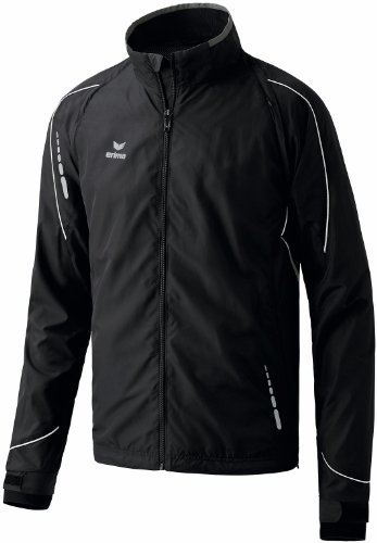 erima-gold-medal-running-t-shirt-tops-xxl-noir-noir-gris-blanc