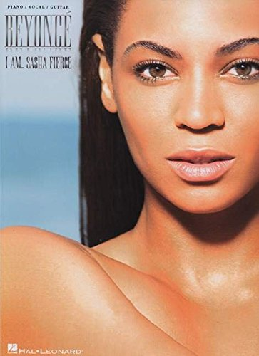 Beyonce I Am... Sasha Fierce Pvg