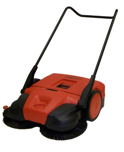 Manual Sweepers front-238015