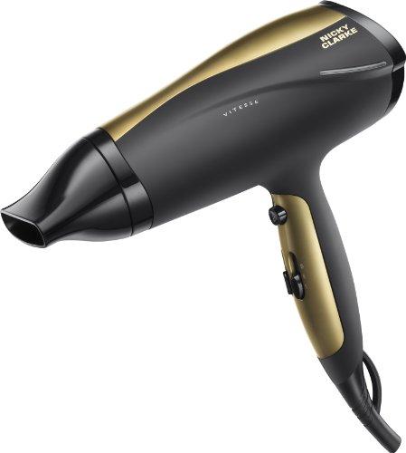 nicky-clarke-nhd093-mayfair-collection-vitesse-2500w-hair-dryer