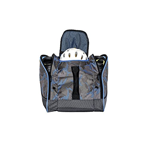 sportube-freeloader-padded-gear-and-boot-bag-camo