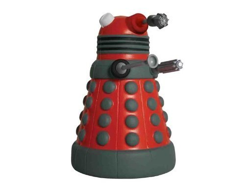 Dalek Stress Ball