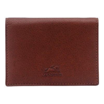mancini-leather-goods-expandable-credit-card-case-cognac