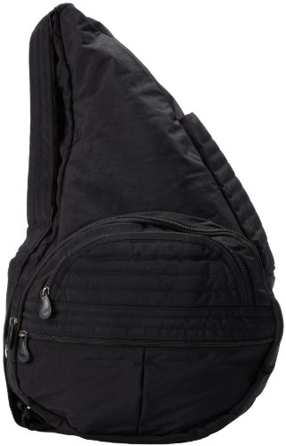 ameribag-healthy-back-baby-bag-in-distressed-nylon-large