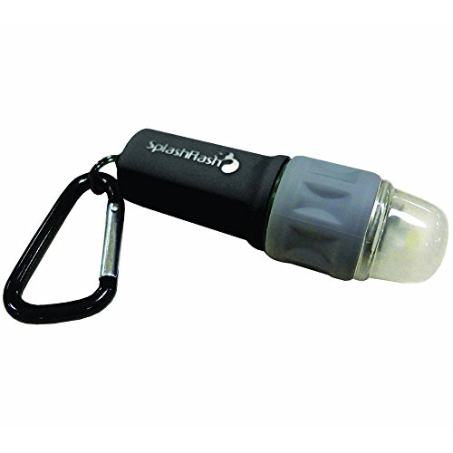 Ultimate-Survival-Technologies-SplashFlash-LED-Light