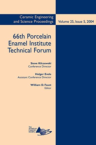 cesp-v25-5-2004-ceramic-engineering-and-science-proceedings