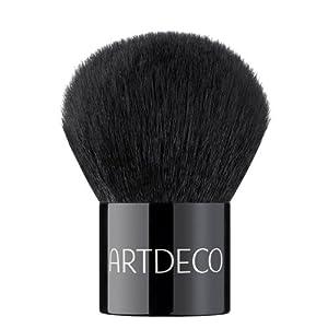 Premium Brush for Mineral Powder Foundation Kabuki-Pinsel, Artdeco