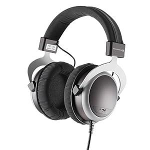 亚马逊海淘:拜亚动力T70P 头戴式耳机