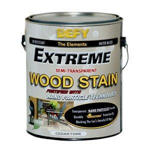defy-extreme-wood-stain-light-walnut-1-gallon