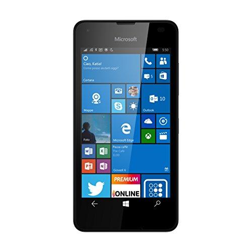 microsoft-lumia-550-smartphone-lte-display-47-pollici-hd-lcd-1280x720-8-gb-memoria-interna-processor