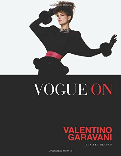vogue-on-valentino-garavani