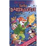 1000 barzellette vincentidi Geronimo Stilton