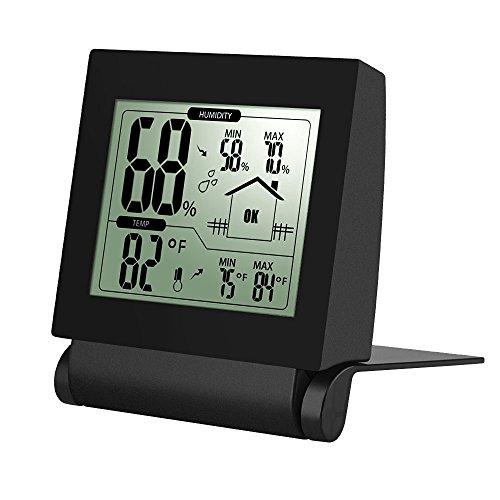 thermometre-hygrometre-numerique-sans-fil-xintop-thermo-hygrometre-moniteur-temperature-et-capteur-d