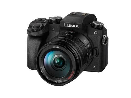 panasonic-lumix-dmc-g7-14-140-35-56-lumix-g-vario-power-ois-asph-appareils-photo-numeriques-1684-mpi