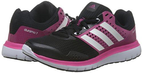 adidas-Duramo-7-W-Zapatillas-de-running-para-mujer