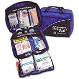 Adventure Medical Kit Adventure Medical 118053 Fundamentals First Aid Kits
