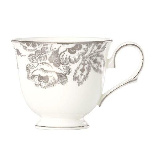 Lenox Floral Waltz Tea Cup