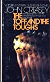 The Toff and the Toughs (0044775423) by Creasey, John