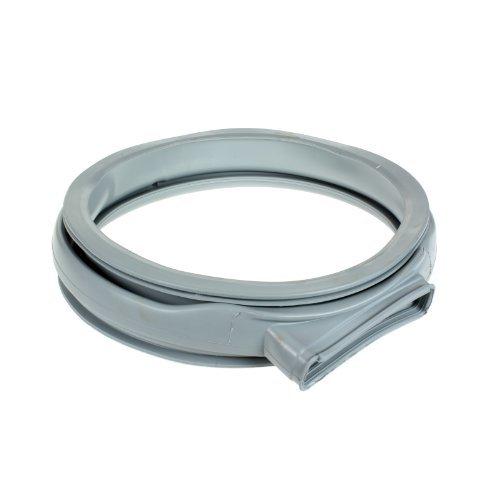 Bosch Washing Machine Washer Dryer Rubber Door Seal Gasket