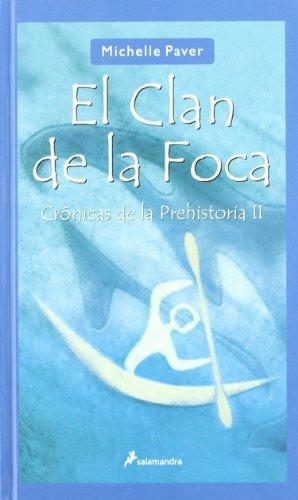 El Clan De La Foca