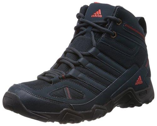 Adidas Men S Xaphan Mesh Trekking And Hiking Shoes