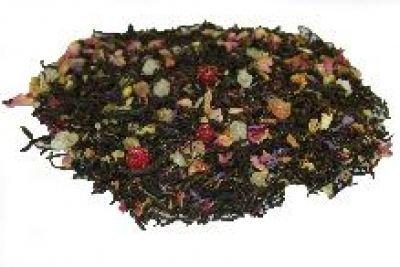 Florapharm Tee der langen Freundschaft weißer Tee von Florapharm - Gewürze Shop