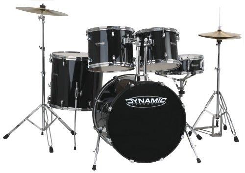 dynamic-f800030-drumset-fusion-black