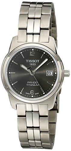tissot-t0493104406700-reloj-de-mujer-de-cuarzo-correa-de-titanio-color-varios-colores
