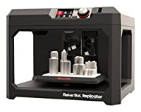 MakerBot Replicator by MakerBot