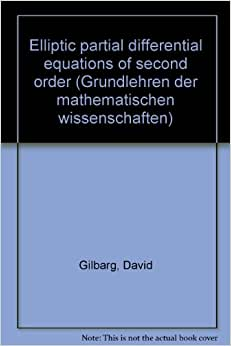 download Numerical Methods for the