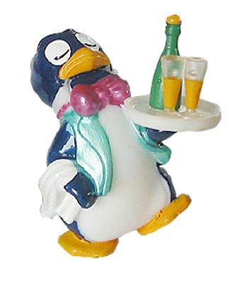 Kinder Überraschung Theo von Trinkgeld (Peppy Pingo Party)