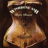 Wishbone Ash - Bare Bones by Wishbone Ash