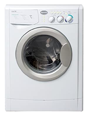 Westland WD2100XC White Vented Combo Washer/Dryer