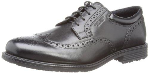 rockport-mens-essential-details-waterproof-wingtip-shoes-black-135-uk