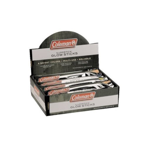 Coleman-Machine-2000005783-Ilumistick-Pop-Display-24