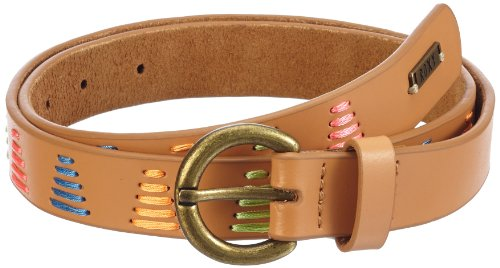Roxy, Cintura Donna All I Want, Beige (Camel), M