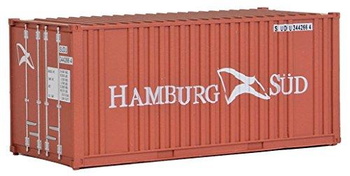 spur-h0-container-20-fuss-triton