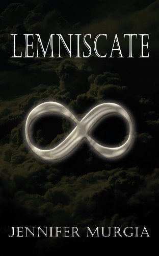 Lemniscate( The Angel Star Sequel)