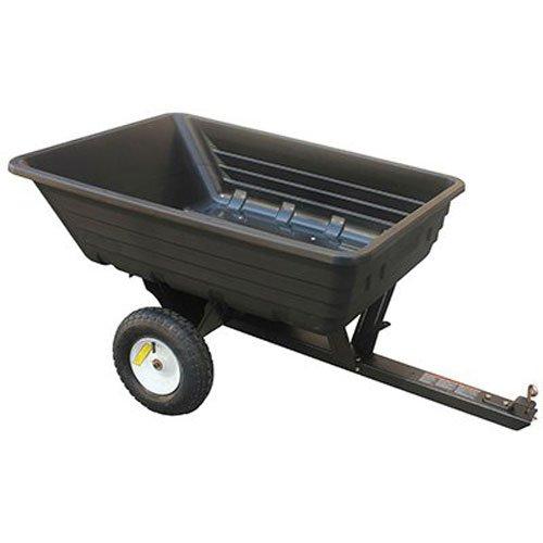 ytl-international-ytl22111-4-10-cu-ft-master-rancher-maximum-capacity-poly-cart-400-lb