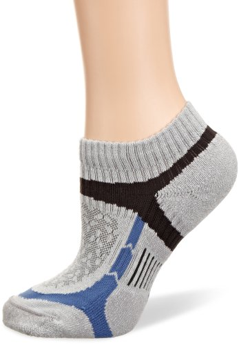 Berghaus Women's Fast Track Cushioned Mini Sock