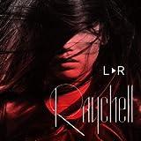 L(右横向き▲)R (ALBUM+DVD)